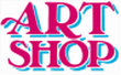 The Art Shop Darlington